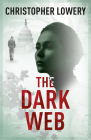 The Dark Web (African Diamonds #3) Cover Image