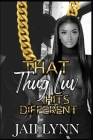 That Thug Luv Hits Different Cover Image