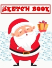 Sketch Book For Men Christmas Gift Debt: Sheet Pads For Kids Teens And Adults Complete Artist Kit Includes Pencils Erasers - How - Easy # Cartoon Size Cover Image