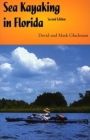 Sea Kayaking in Florida Cover Image