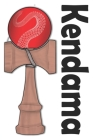 Kendama: The Iconic Japanese Cup and Ball Game! Cover Image