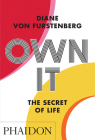 Own It: The Secret to Life Cover Image
