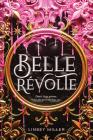 Belle Révolte Cover Image