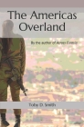 The Americas Overland Cover Image