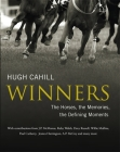 Winners: The horses, the memories, the defining moments Cover Image