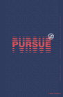 Pursue for Athletes: Students Cover Image