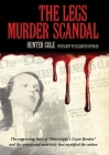 The Legs Murder Scandal Cover Image