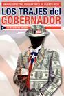 Los Trajes del Gobernador Cover Image