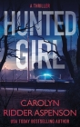 Hunted Girl Cover Image
