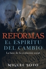 Reformas Cover Image