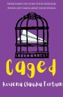Caged Cover Image