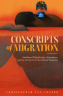 Conscripts of Migration: Neoliberal Globalization, Nationalism, and the Literature of New African Diasporas Cover Image