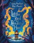 Little Red Reading Hood Cover Image