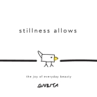 Stillness Allows Cover Image