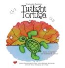 Twilight Tortuga: Traducción Española Cover Image