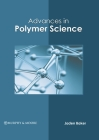 Advances in Polymer Science Cover Image