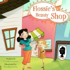 Flossie's Beauty Shop Cover Image
