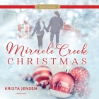 Miracle Creek Christmas Lib/E Cover Image