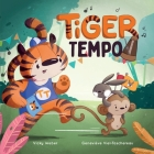 Tiger Tempo Cover Image
