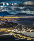 Iceland (Spectacular Places) Cover Image