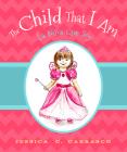 The Child That I Am: La Niña que Soy Cover Image