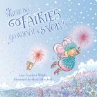 Where Do Fairies Go When It Snows Cover Image