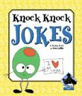 Knock-Knock Jokes Cover Image