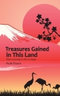Treasures Gained in This Land Cover Image