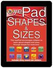 Eyepad Shapes and Sizes Cover Image
