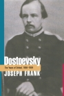 Dostoevsky: The Years of Ordeal, 1850-1859 (Dostoevsky / Joseph Frank; [2]) Cover Image