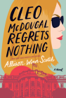 Cleo McDougal Regrets Nothing Cover Image