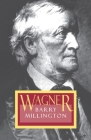Wagner Cover Image