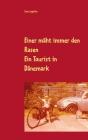 Einer mäht immer den Rasen: Ein Tourist in Dänemark Cover Image