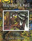Wesley Owl Cover Image