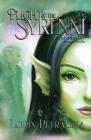 Plight of the Syrenni: A Vale Born Prequel Novella Cover Image