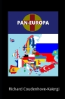 Pan-Europa Cover Image