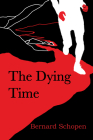 The Dying Time Cover Image