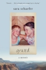 Grand: A Memoir Cover Image
