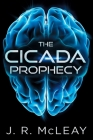 The Cicada Prophecy Cover Image