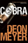 Cobra Cover Image