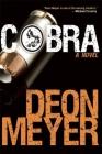 Cobra: A Benny Griessel Novel Cover Image