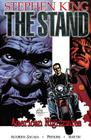 The Stand Volume 2: American Nightmares Cover Image