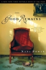 The Good Remains Cover Image