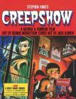 Creepshow Cover Image
