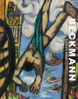 Max Beckmann: Exile Figures Cover Image