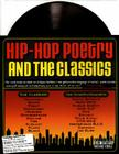 Hip-Hop Poetry and the Classics Cover Image