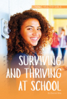 Surviving and Thriving at School Cover Image
