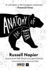 Anatomy of the Bear: Lessons from Wall Street's Four Great Bottoms Cover Image