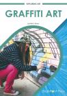 Graffiti Art Cover Image