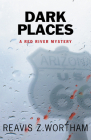 Dark Places: A Red River Mystery Cover Image